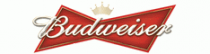 budweiser Coupon Codes