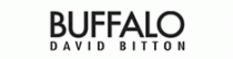 buffalo-david-bitton Coupons