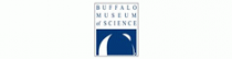 Buffalo Museum Of Science Coupons