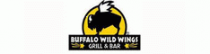 Buffalo Wild Wings Promo Codes