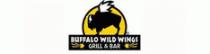 Buffalo Wild Wings Promo Codes