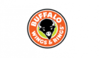 buffalo-wings-rings Promo Codes
