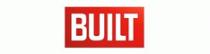 built Coupon Codes