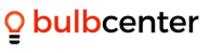 bulbcenter Promo Codes