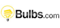 Bulbs Coupon Codes