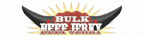 bulk-beef-jerky