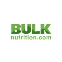 bulk-nutrition