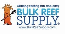 Bulk Reef Supply