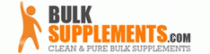 bulk-supplements