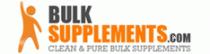 bulk-supplements
