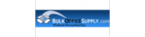 bulkofficesupply