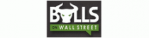 bulls-on-wall-street Promo Codes