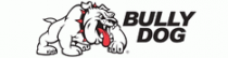 bully-dog