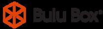 bulu-box Promo Codes