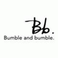 Bumble and bumble Coupons