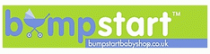 Bumpstart Babyshop