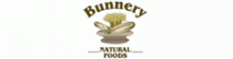 bunnery-natural-foods Coupons