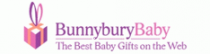 bunnyberry Coupon Codes