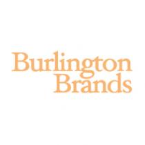 Burlington Brands Coupons