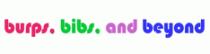 burps-bibs-and-beyond