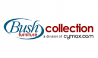 BushFurnitureCollection Promo Codes