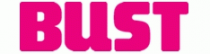 bust-magazine Promo Codes