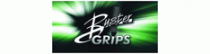 Buster Grips Coupon Codes