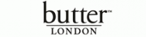 butter-london Coupon Codes