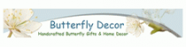 Butterfly Decor Coupons