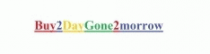 buy-2-day-gone-2morrow Promo Codes