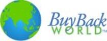 buy-back-world