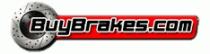 buy-brakes