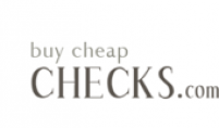 buy-cheap-checks