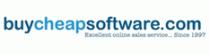 buy-cheap-software