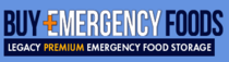 buy-emergency-foods Coupon Codes