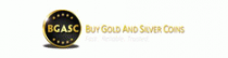 buy-gold-and-silver-coins Coupons