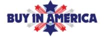 Buy In America Coupons