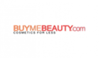 buy-me-beauty Promo Codes