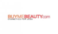 buy-me-beauty Promo Codes