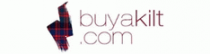 Buyakilt.com Coupon Codes