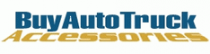 BuyAutoTruck Accessories Coupons