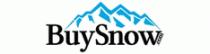 buysnowcom Coupons