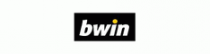 Bwin Coupons