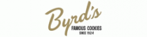 Byrd Cookie Company Coupons