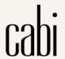 cabi-online Coupons