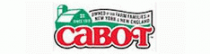 cabot-cheese Coupon Codes