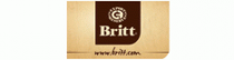 cafe-britt Coupons