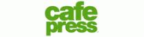 cafepress-canada