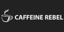 caffeine-rebel