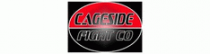 cageside-mma Coupons